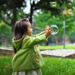 5 Physical Activity Benefits for Kids