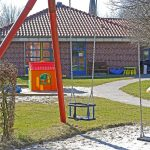 Choosing The Right Daycare Center