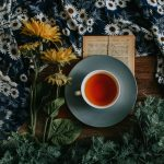 How Tea Can Help In Weight Loss?