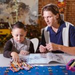 How to Support the Development of Sensory and Motor Skills in Toddlers